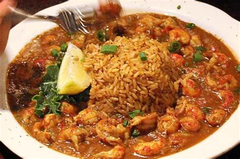 seafood chain restaurant recipes november 2014
