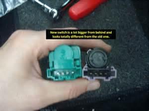 Auto Repair Brake Lights Car Repair World Seat Ibiza Brake Light Fuse