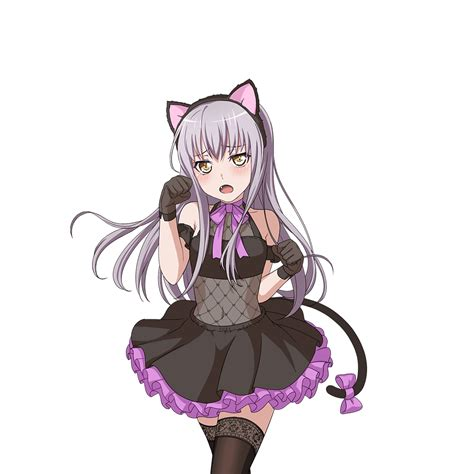 Bando Cat Ears Hairclipslucuterbarukerenputihmurah Eab301 image my cat ears transparent png wikia fandom powered by wikia