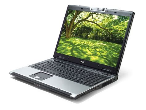 computers acer aspire  notebook