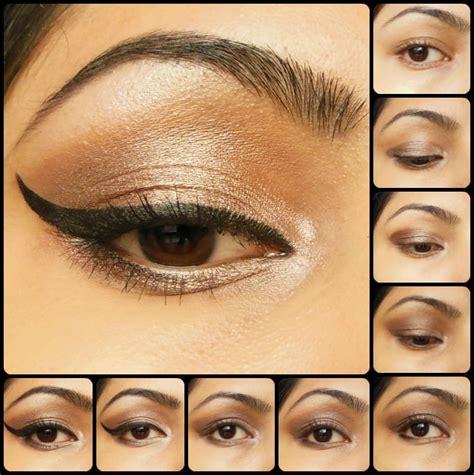 office makeup tutorial eye makeup tutorial sonam kapoor cannes 2013 inspired eye