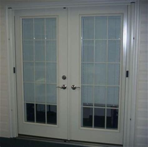 Drafty Sliding Glass Door Door Grids Sc 1 St Bodyzone