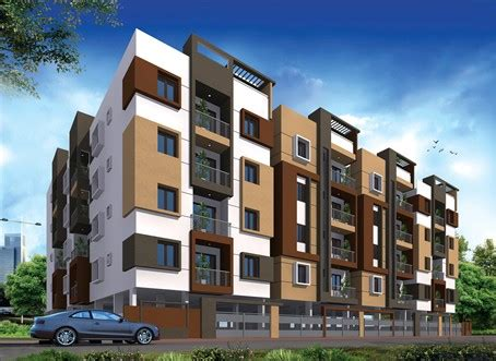 appartments in bangalore properties crystal apartment 2 bhk flats for sale in k r