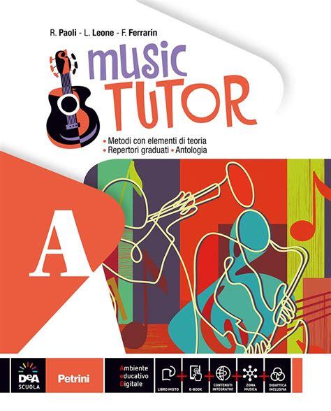 libro music stage ii scuolabook ebook per la scuola r paoli l leone f