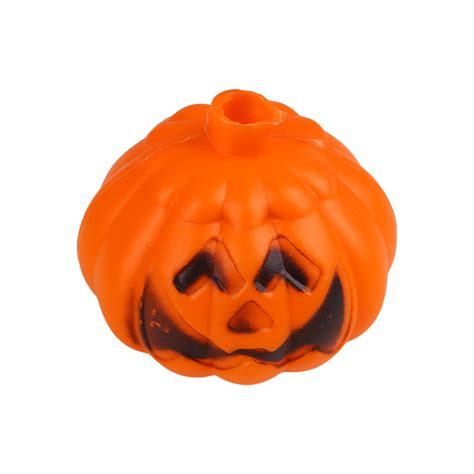 16 Pumpkins Led String Light Pumpkin Lights For Halloween Pumpkin Lights