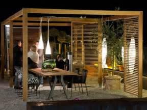 garten pavilion die besten 17 ideen zu pavillon selber bauen auf