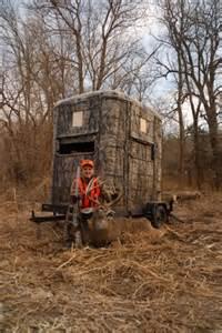 Portable Ground Blind Ground Blinds Deer Stands Hunting Blinds Portable Blinds