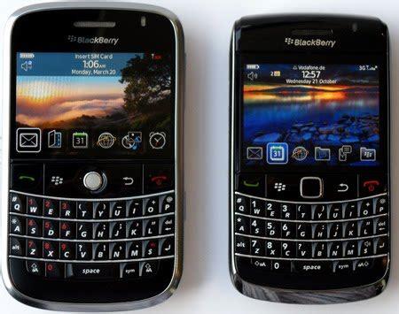 Hp Blackberry Essex blackberry indonesia smartphone terbaru dari keluarga