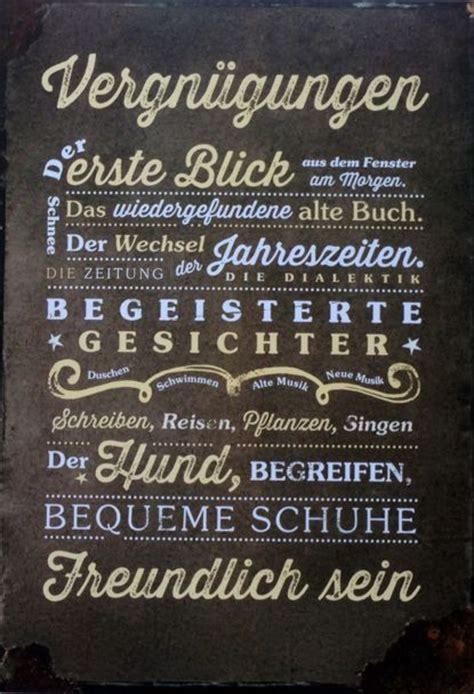 Lustige Werkstatt Namen by Vergn 252 Gungen Www Coco Kinderladen De Zitate Und Spr 252 Che