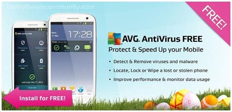 avg mobile locator free best antivirus software for pc and mobile phones