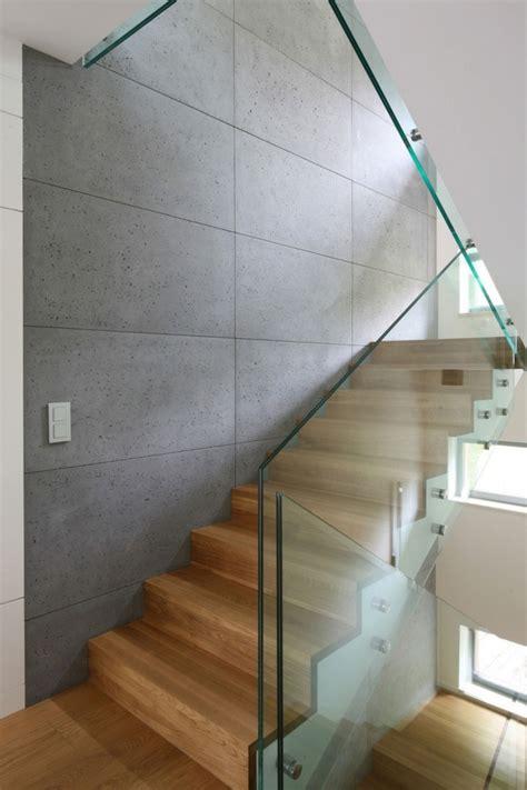 treppenaufgang wand gestalten 101 ideen zum treppenhaus gestalten raumkonturen