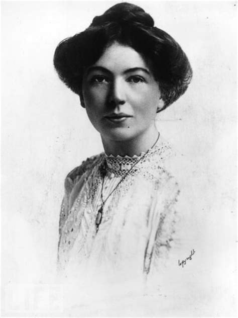 christabel pankhurst a biography s and gender history books christabel pankhurst style
