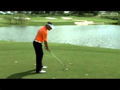 sean foley swing jim mcclean archives golf videos from around the netgolf
