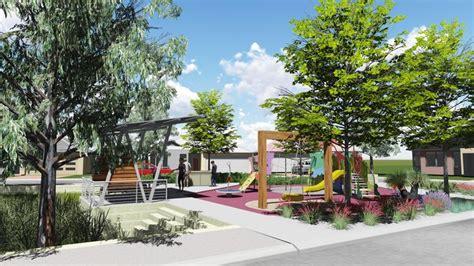 beach tutorial lumion playground area lumion landscape rendering pinterest