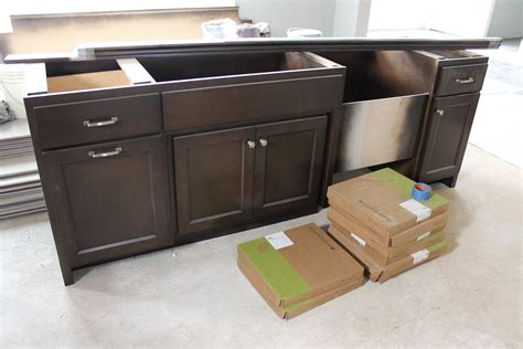 Ready To Install Cabinets by Ready To Install Cabinets