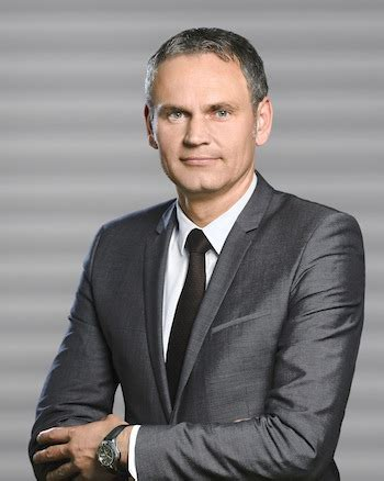 Oliver Blume Porsche by Interview With Oliver Blume Porsche Automotive