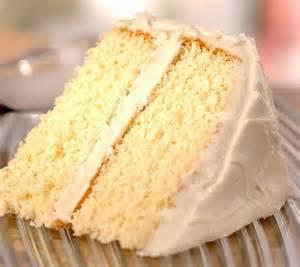 classic vanilla cake pamela s products gluten free