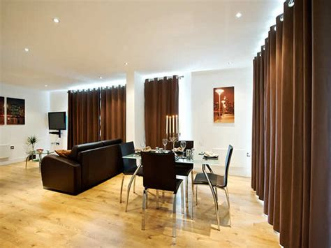 Serviced Appartments Manchester by Staycity Serviced Apartments Laystall St Manchester