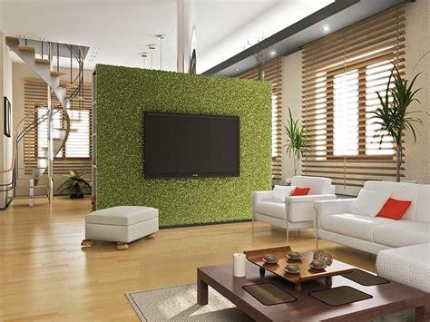 erba sintetica per interni parete vegetale in erba sintetica divy puzzle tenax