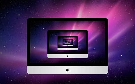 wallpaper desktop for imac apple imac wallpapers wallpaper cave