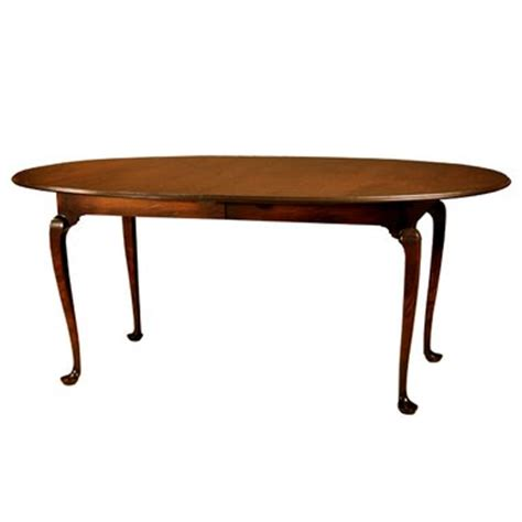 Dining Table Reproduction Dining Tables Reproduction Dining Tables