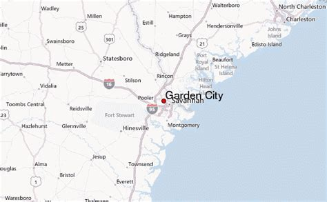 Weather Garden City by Garden City Weather Radar Garden City Location Guide Garden City Weather Station Record