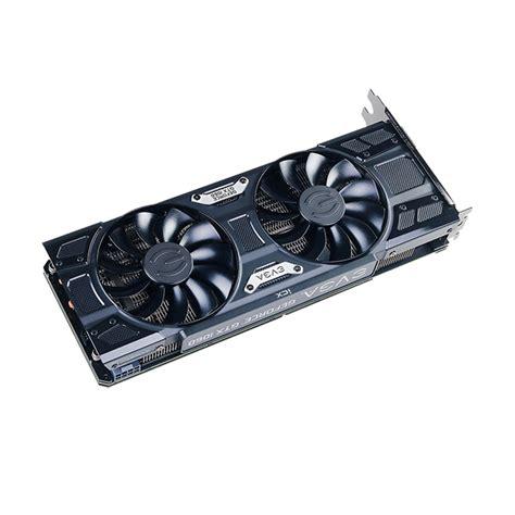 Evga Geforce Gtx 1080 Ftw2 Gaming geforce gtx 1080 11gbps geforce gtx 1060 9gbps custom card roundup geforce