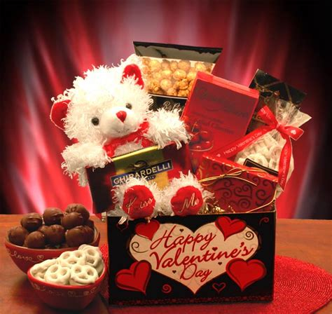 valentines special lovely gifts