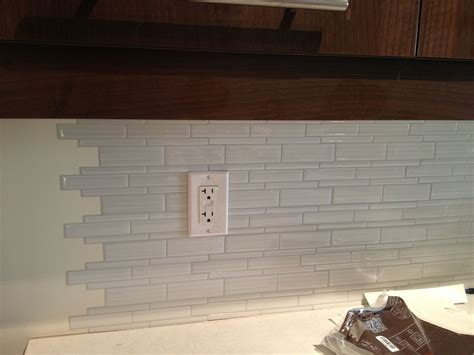 smart tiles kitchen backsplash smart tiles rv backsplash rv backsplash ideas