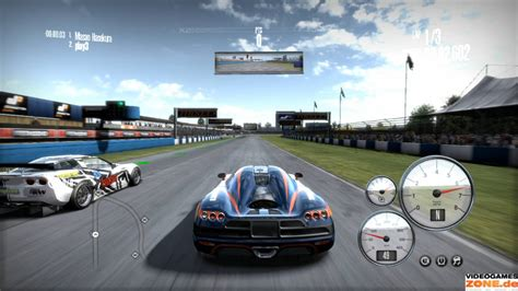 ea games need for speed free download full version for pc need for speed shift download free pc game full version