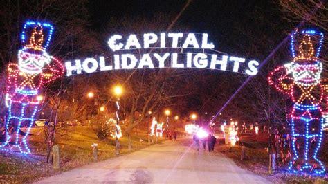 lighting stores albany ny albany ny lights in the park 2 capital reviews directory