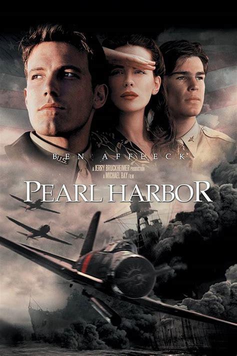 trama del film original sin frasi del film pearl harbor trama del film pearl harbor