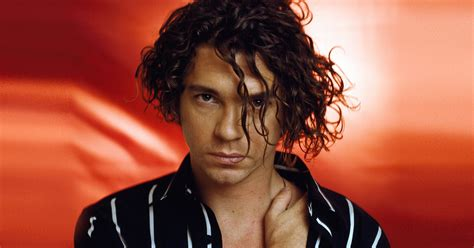 inxs biography movie inxs michael hutchence celebrated in upcoming film doc
