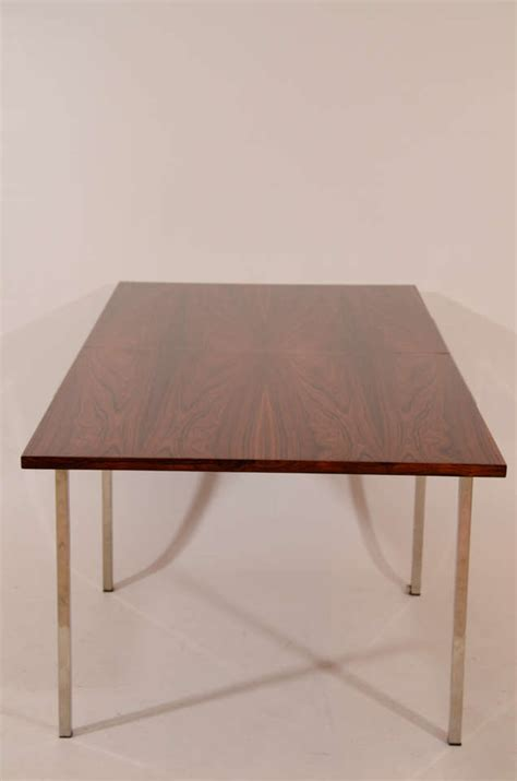 dining table abc carpet dining tables