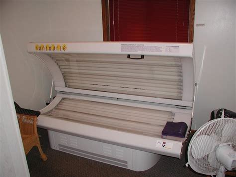 sunmaster tanning bed sunmaster tanning bed 1 of 0 designed in america by