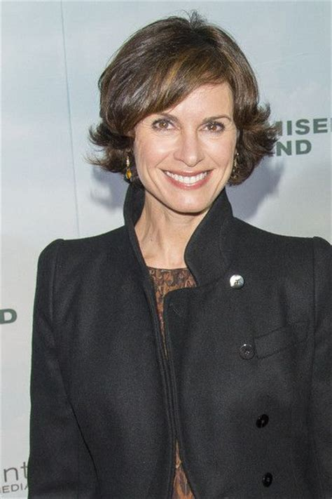 elizabeth vargas new haircut 2015 elizabeth vargas short haircut hair pinterest shorts