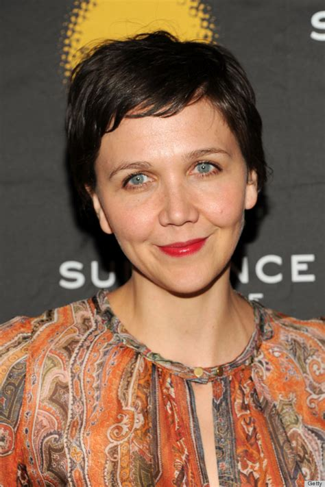 american actress jewish classify swedish jewish american actress maggie gyllenhaal