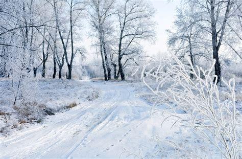 Calendrier V N B Gratis Foto Sneeuw Winter Landschap Natuur Gratis