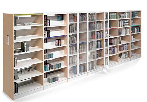 estantes de oficina estanter 237 as para bibliotecas ahora tambi 233 n en la oficina