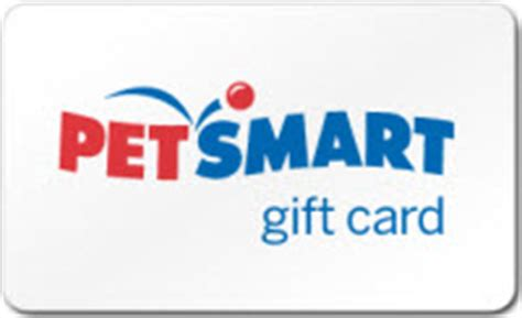 World Market Gift Card Balance No Pin - petsmart gift card balance check the balance of your petsmart gift cards