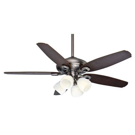 casablanca ceiling fans with lights casablanca ceiling fan remote control lighting and