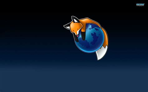 firefox desktop themes firefox wallpapers wallpaper cave