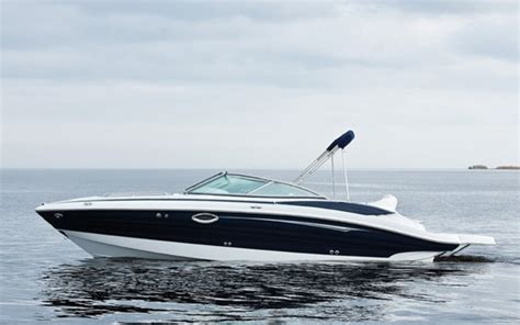 tige boats parent company 2013 cruiser sport series 258 tests news photos