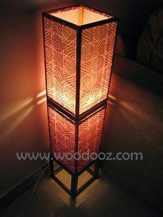 diy laser cut wooden bedside floor l shades youtube 1000 images about l shade diy on pinterest bed side