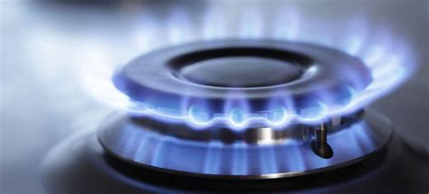 Aj Plumbing And Heating by Haywards Heath Gas Installation Service Aj Plumbing And