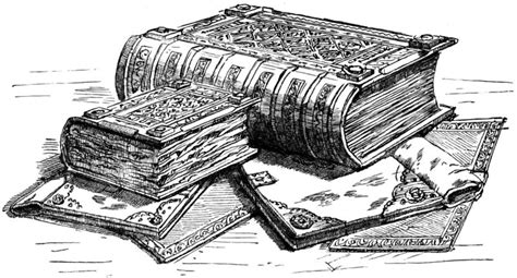 libro artful la literatura del siglo de oro espa 241 ol 5 bibliograf 237 a