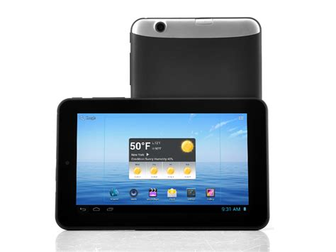 nextbook android tablet nextbook trendy 7 7 inch android 4 1 tablet pc 1 5ghz dual 1gb ram bluetooth 8gb
