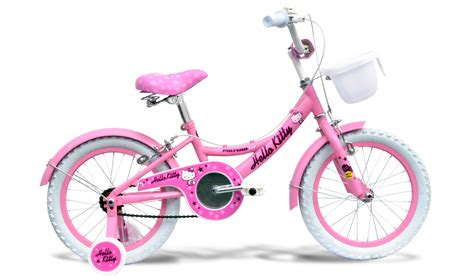Kasur Buat Anak Kecil mplus toko sepeda keren buat anak kecil remaja dewasa
