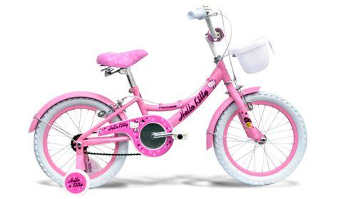 Sofa Buat Anak Kecil mplus toko sepeda keren buat anak kecil remaja dewasa