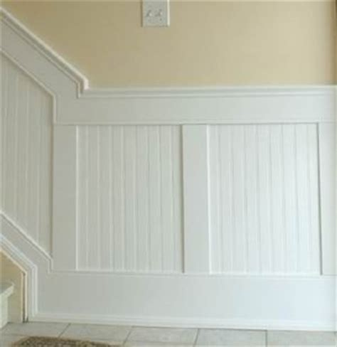 beaded wainscoting panels beaded panel wainscoting porter you could run